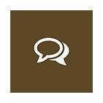 Iconos_services_11