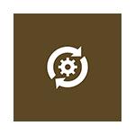 Iconos_services_12