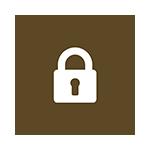 Iconos_services_2