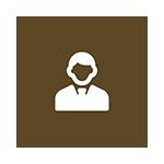 Iconos_services_3