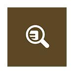 Iconos_services_4