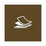Iconos_services_5
