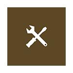 Iconos_services_6