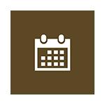 Iconos_services_8