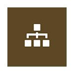 Iconos_services_9
